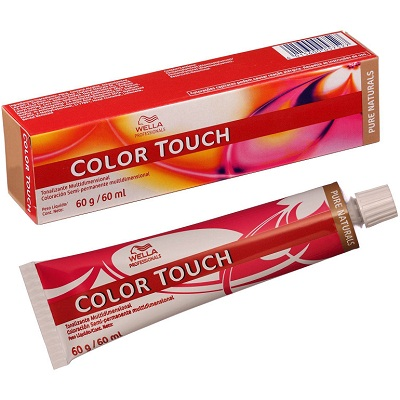 Wella-Color-Touch-Hair-Color