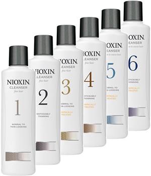 nioxin-usa-system-1-2-3-4-5-6-shampoo-300ml-tahan-rambut-gugur-wcfong-1212-08-wcfong@15