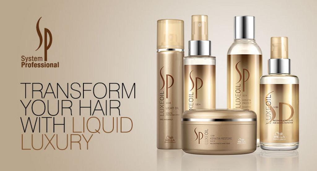 wella-sp-luxe-oil-keratin-protect-shampoo-cheratina-argan-ulei-y415u7